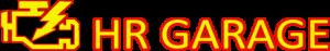 logo_groot_trans.fw
