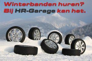 hrgarage8